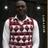 Raphael Adegoke