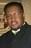 Apostle Jerry F Potts