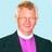 Rev. Dr. David Scott