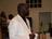 Apostle Frank Uwakwe