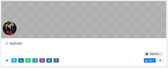 6150279276?profile=RESIZE_710x