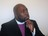 Bishop E. Coleman