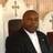 Pastor Andre Thompson