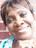 Orean Cosby