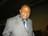 Apostle GOC.Ogaraku
