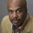 Don Corey Washington