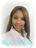 Shaletha Lakendra Robinson