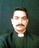 Rev.Asif Joseph