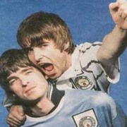 Gallagher Bros