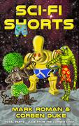 Sci-Fi Shorts