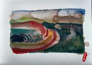 Yellowstone Colors Pool
