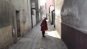 Leszno (lang)
