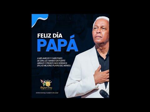 Los GANOTIPS / Rafael Diaz dxn  (Feliz día Papá?)