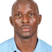 Samuel Okoth