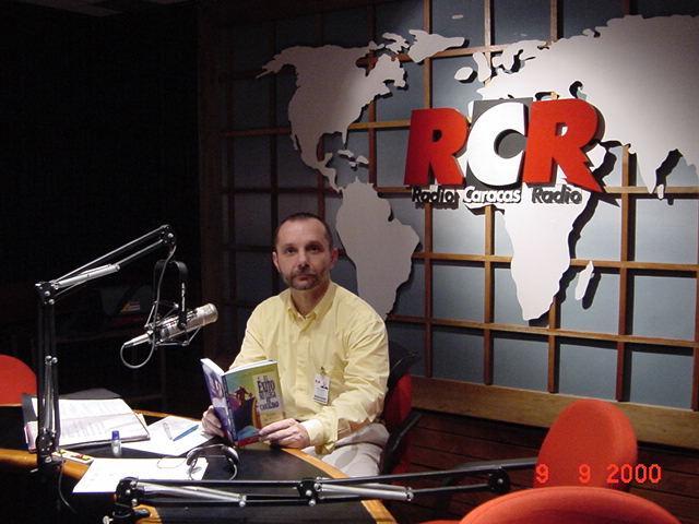 Rocco Remo Flacco