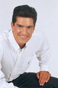 Mario Torrealba
