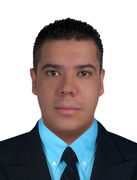 Uriel Moreno
