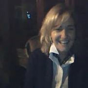 Liliana Lavagnino