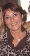 Norah Alejandra Belmont