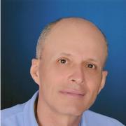 Jorge Alberto Baquero Mogollón