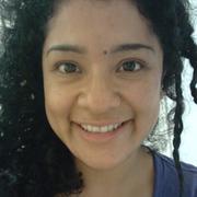 Laura Méndez