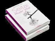 Seitai Mujer Vital