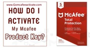How-do-I-activate-my-McAfee-product-key