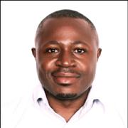 Paul Masereka