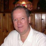Bill Keefe
