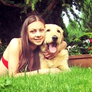 Liza_love_Nikki