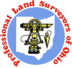2020 Fall Seminar Ohio Professional Land Surveyors