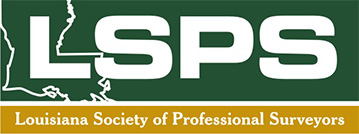 LSPS 59th Annual Convention Louisiana Society of Professional Surveyors