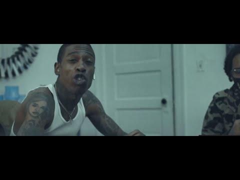 Superstar Buck x Moné Moét - GOODBYE (2020 New Official Music Video) (Dir. By DovelPixel)