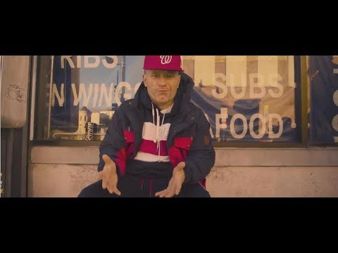 Grime Lords - Power Refinement Ft J. Scienide & Jay Royale (Official Music Video) @BornHisenburg