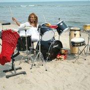 DrumTimeMiami DrumTimeCanada.com