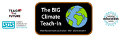 The Big Climate Teach In