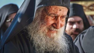 H συγκλονιστική προφητεία του γέροντα Ιωσήφ του Βατοπαιδινού: Τι αποκαλύπτει για τη Ρωσία, την Ελλάδα αλλά και την Τουρκία
