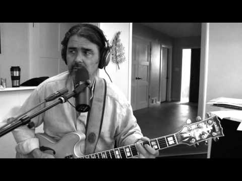 Hold On (Ride The River) - Jess Wayne