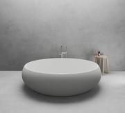 bathub solid surface-2