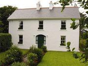 Brockagh House