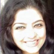 Manorama Bakshi