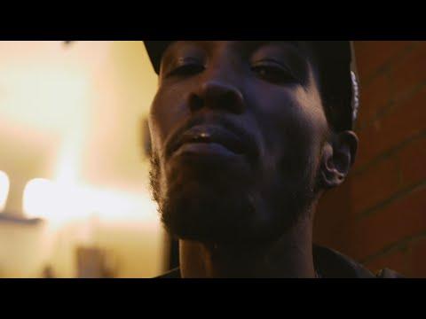 Rome Streetz - The Ugliest (2020 New Official Music Video) (Dir. By Revenxnt)