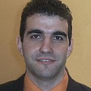 Adolfo Encinas