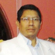 Luis Romero (PERÚ)