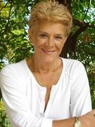 Gabriela Peret
