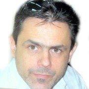 Pablo Marchadier