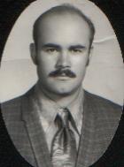 Gabriel Vázquez