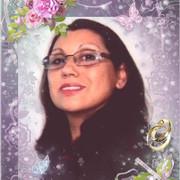 Ester Rodriguez