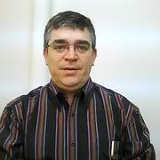JORGE RODRÍGUEZ FERRER