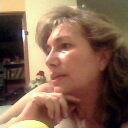 Beatriz Helena Arcila A.